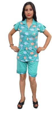 http://www.flipkart.com/indiatrendzs-night-suit-women-s-floral-print-top-shorts-set/p/itmebfc6qaqtgfua?pid=NSTEBFC6FHUFGHQM&ref=L%3A801349822327115486&srno=p_10&query=Indiatrendzs+Night+Suit&otracker=from-search
