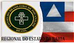 Conselho de Psicnalistas - Bahia