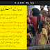 Critisize Lines About Burma Muslims, Muslims Of Burma, Burma terrorists Attack