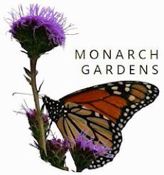 Garden Consulting & Design