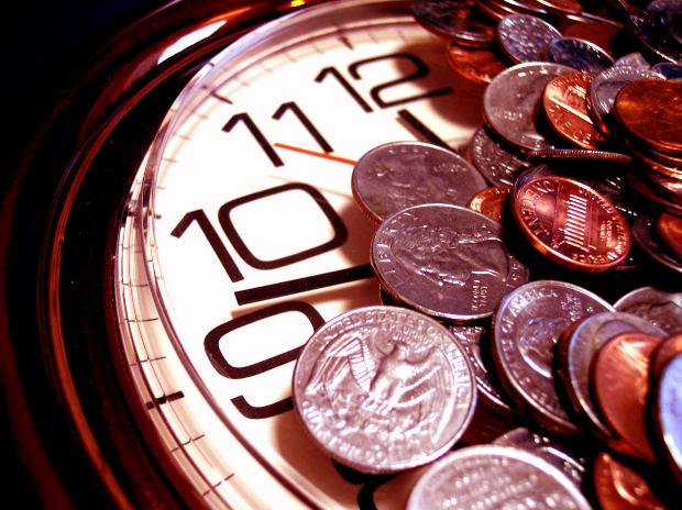 Como organizar mi tiempo para conseguir la máxima rentabilidad