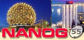 June 3-6, 2012