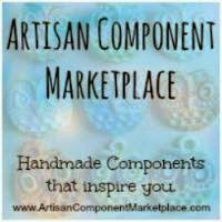 Artisan Component Marketplace