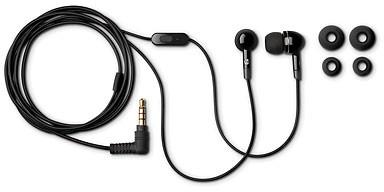 Harga Headset Handphone Terbaru