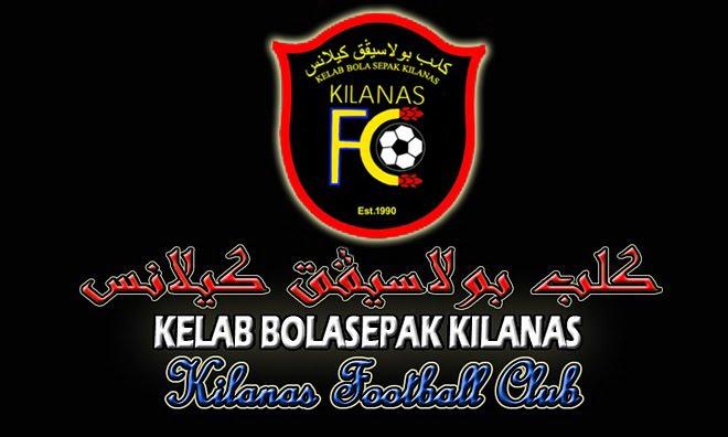 Kilanas FC