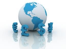 pasangan mata uang terlaris di forex market