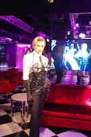 Madonna | www.meheartseoul.blogspot.com