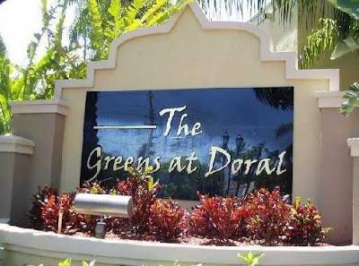greens-at-doral