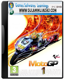 MotoGP Free Download PC Game Full Version,MotoGP Free Download PC Game Full Version,MotoGP Free Download PC Game Full Version
