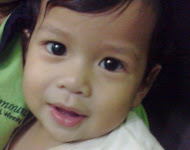 Adni now at 1 year old