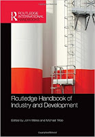 http://www.cheapebookshop.com/2016/01/routledge-handbook-of-industry-and.html