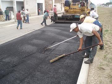 Apuntes de ingenieria civil tipos de pavimentos - Clases de pavimentos ...