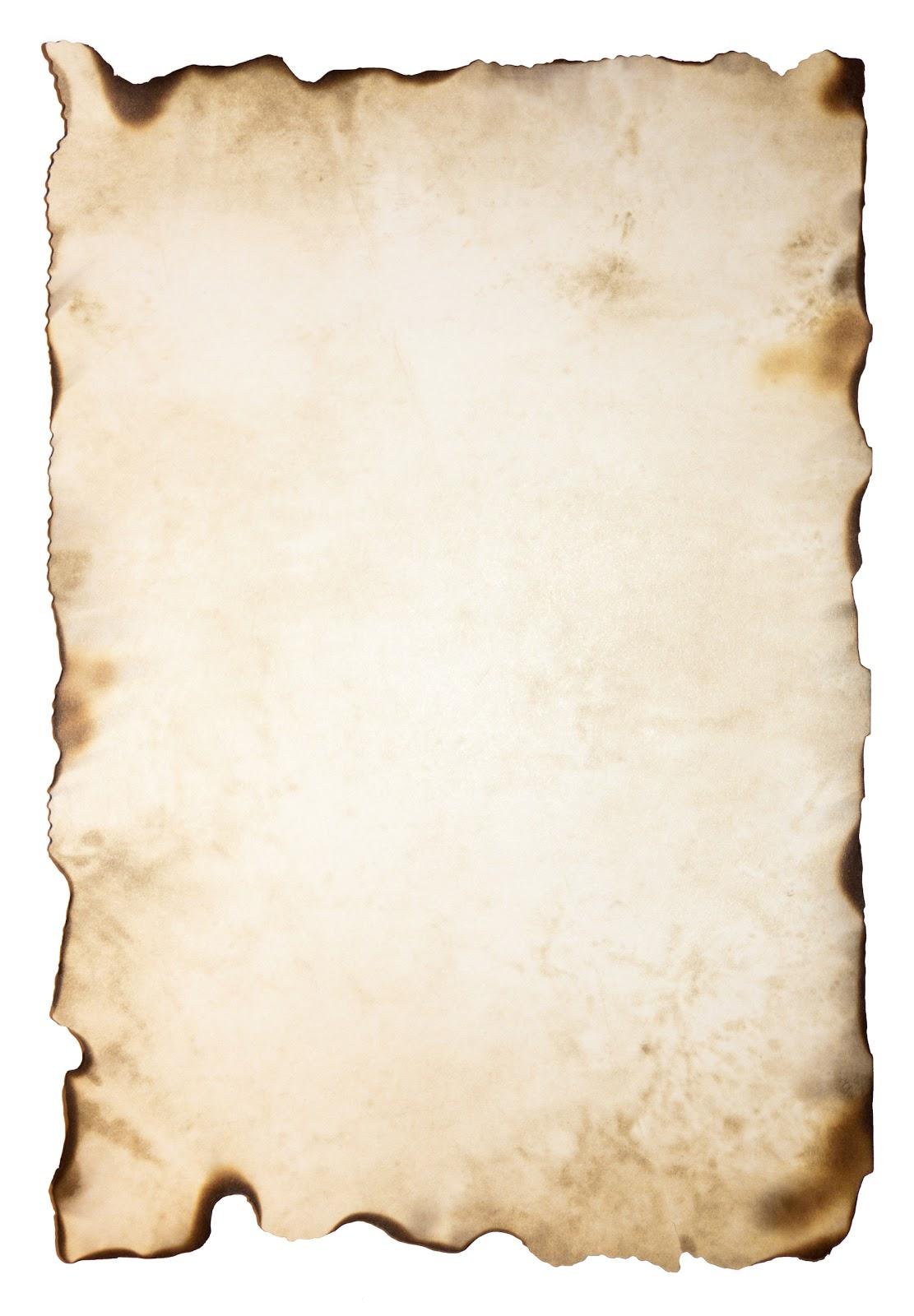perkament papier achtergrond Quotes