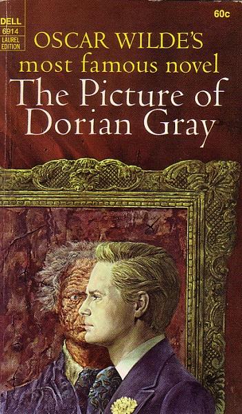 Auguri Matrimonio Oscar Wilde : Frasi del ritratto di dorian gray oscar wilde