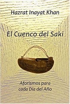 Cuenco del Saki