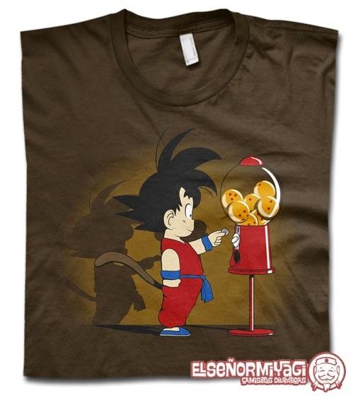 http://www.miyagi.es/camisetas-de-chico/Camiseta-Son-Goku-y-las-bolas-de-dragon