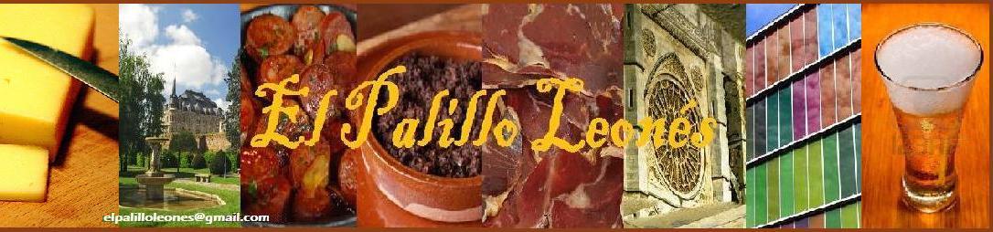 El Palillo Leonés