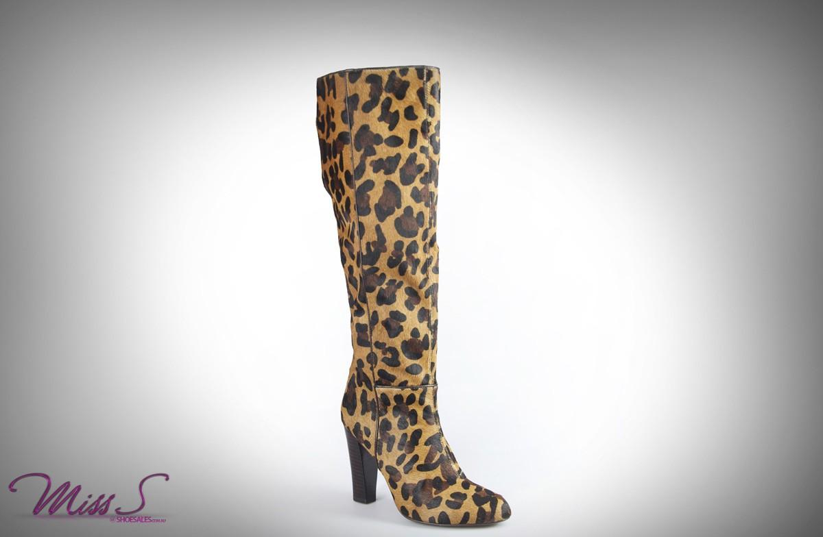 http://4.bp.blogspot.com/-40bkj7_XumM/T_-Oww4a7yI/AAAAAAAACOs/jum5DdGYI44/s1600/Eva+leopard3.jpg