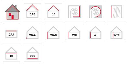 blog ecofut pour fans de technologie cologique. Black Bedroom Furniture Sets. Home Design Ideas