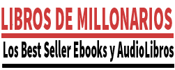 Libros De Millonarios