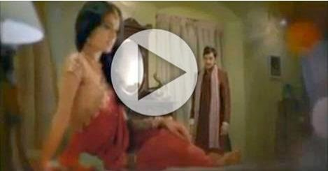 video, Funny Ads, Funny Commercial, Suhaag Raat,