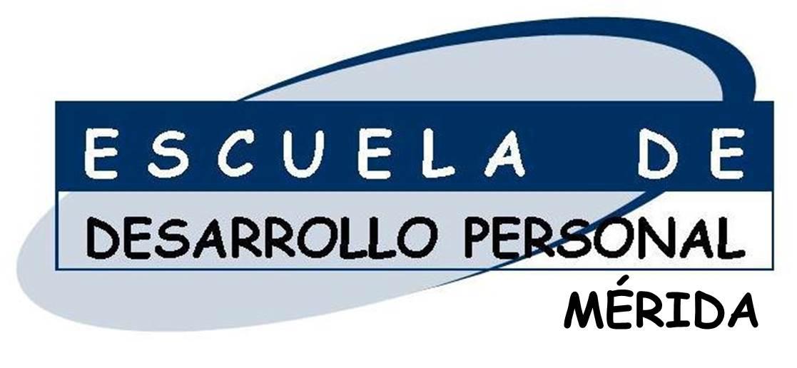 ESCUELA DE DESARROLLO PERSONAL MERIDA
