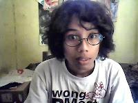 kacamata-gratis-firmoo-3