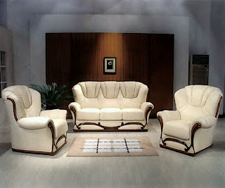 Modern Sofa Set Designs Furniture Gallery
