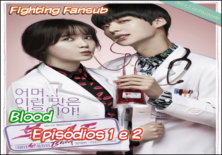http://w11.zetaboards.com/Fighting_Fansub/topic/10993165/1/