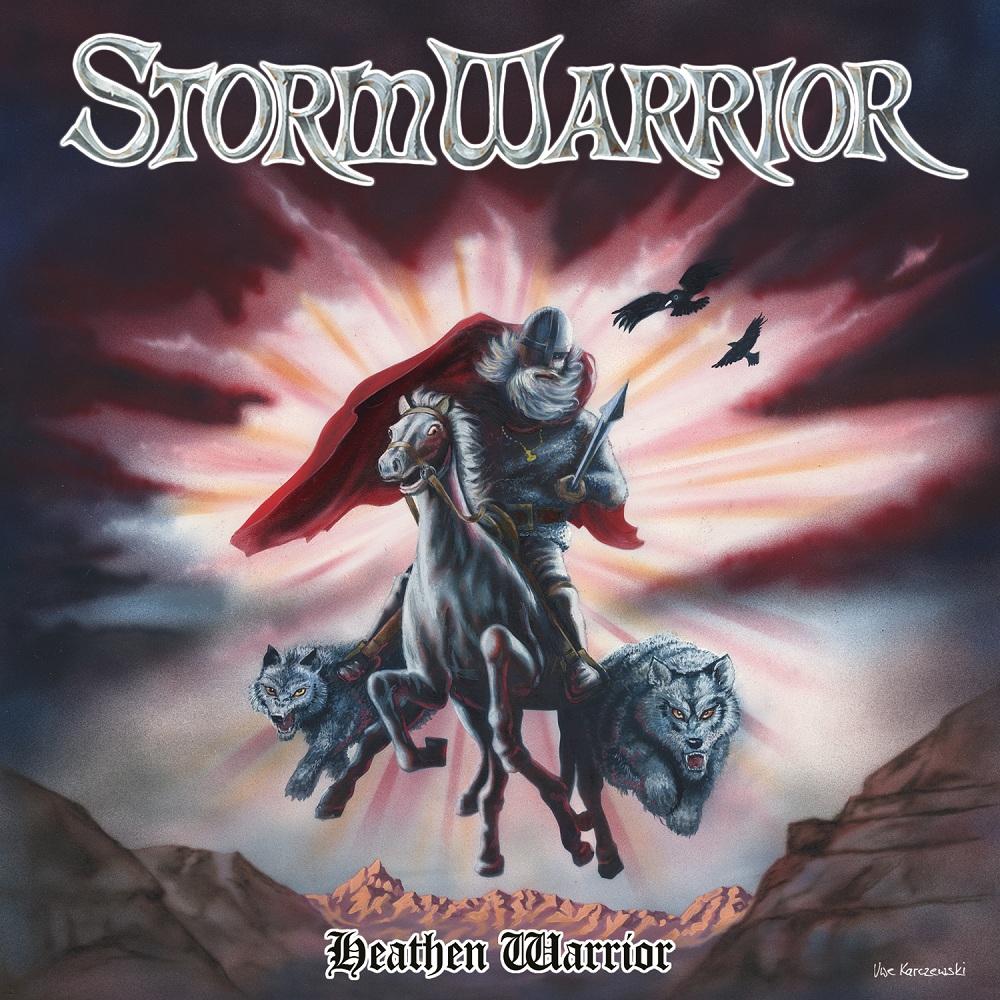 Descargar Warriors Orochi 2 Psp Mega: DISCOGRAFIA COMPLETA DE STORMWARRIOR [MEDIAFIRE]