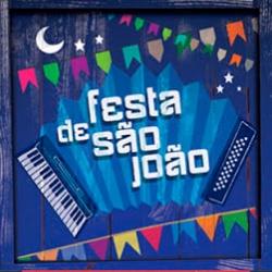 Festa de São João 2013