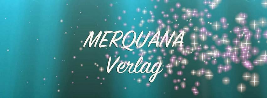 http://www.merquana-verlag.de/