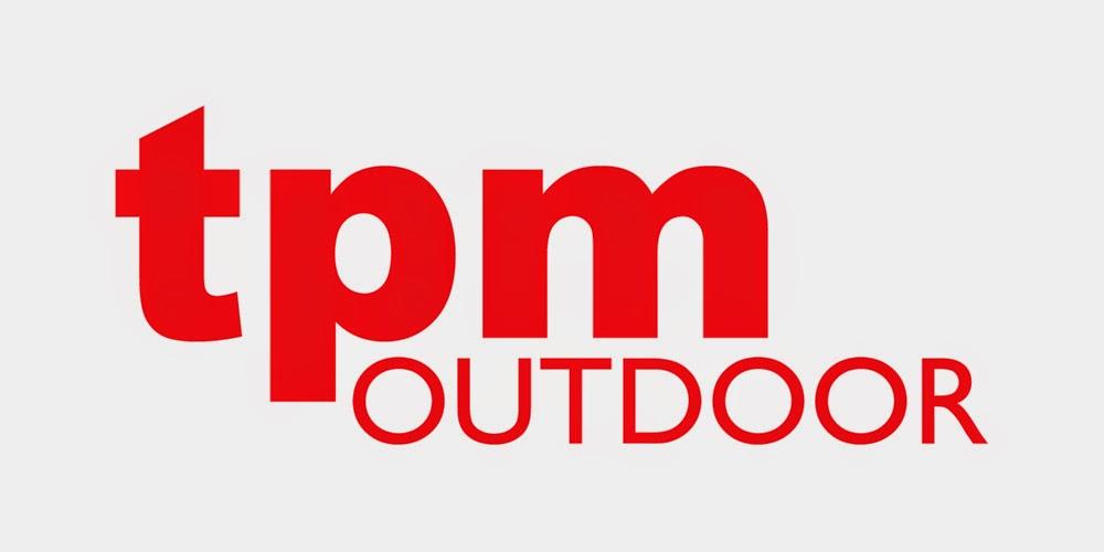 TPM Outdoor