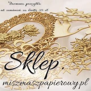 http://sklep.miszmaszpapierowy.pl/