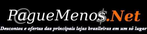 PagueMenos.Net