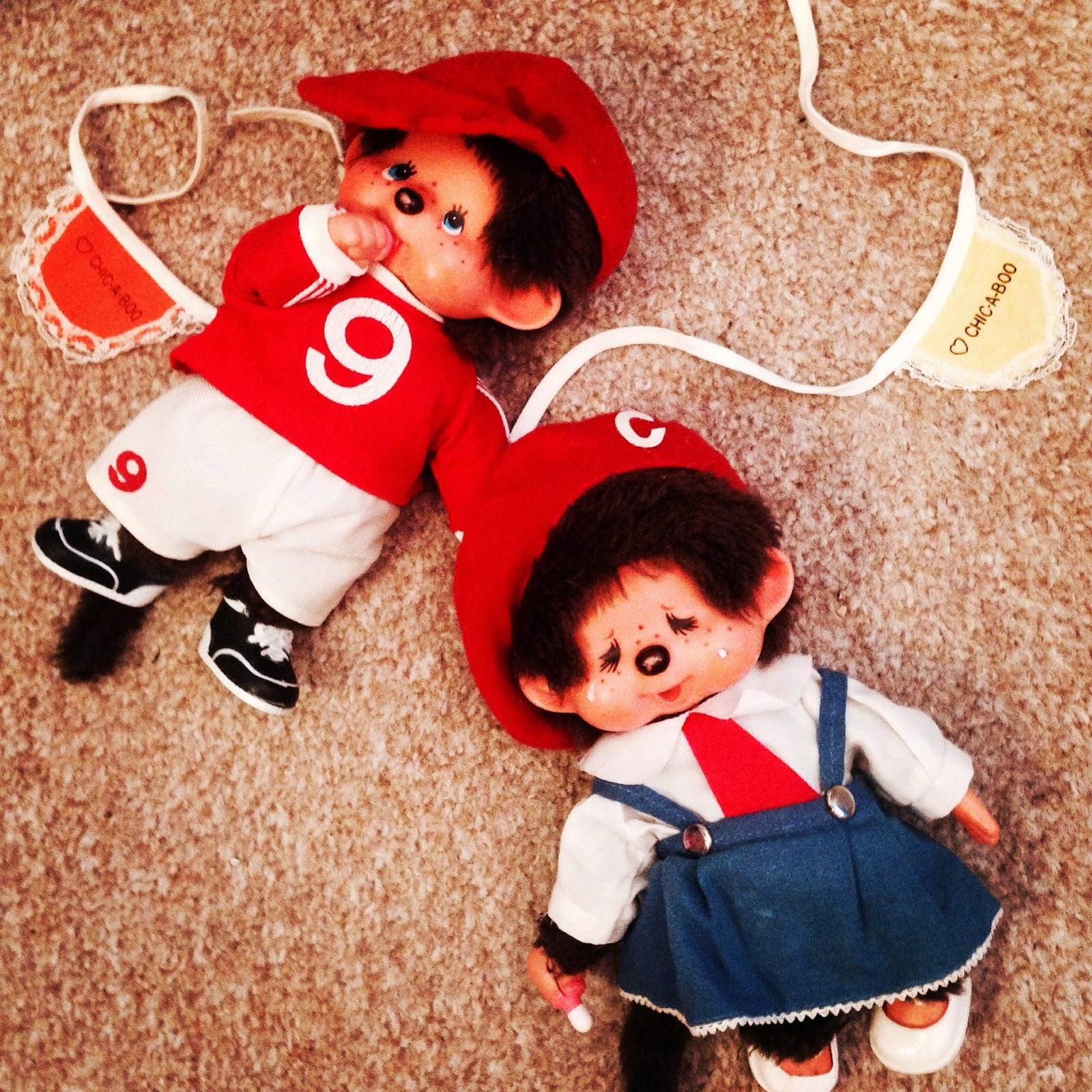 mamasVIB | V. I. BUYS: Welcome to #mamamondays … Dolce & Gabbana, Retro toys and Lattes! | mamas mondays | mama mondays | dolce & gabbana | milan fashion week | lattes | coffee | coffee addict | retro toys | catwalk fashion | net a porter | playtime | bonita turner | mamasVIb | blogger