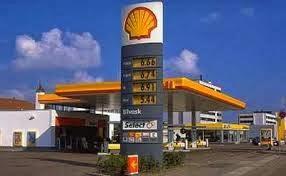 Lowongan Kerja Terbaru PT Shell Indonesia Desember 2013