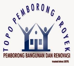 Jasa Pemborong Bangunan | Renovasi | Kontraktor Rumah,Pabrik,Konstruksi Baja WF (Pemborong Proyek)