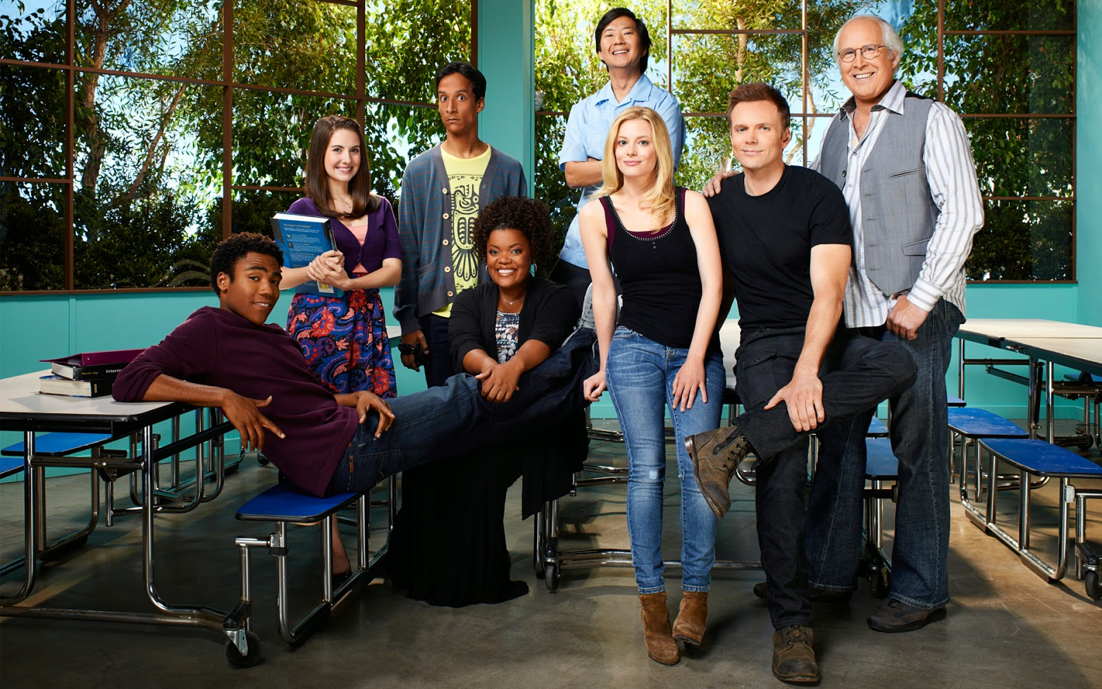 Community-curiosidades-nbc-dan-harmon-facts