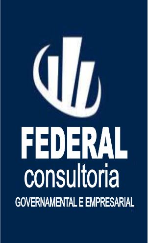 FEDERAL CONSULTORIA