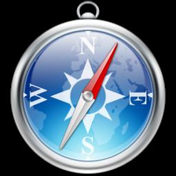 Download Safari 5 1 7