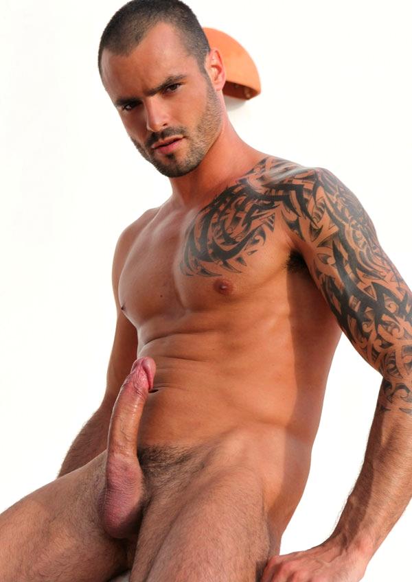 Best Picture Of January Jones Nude