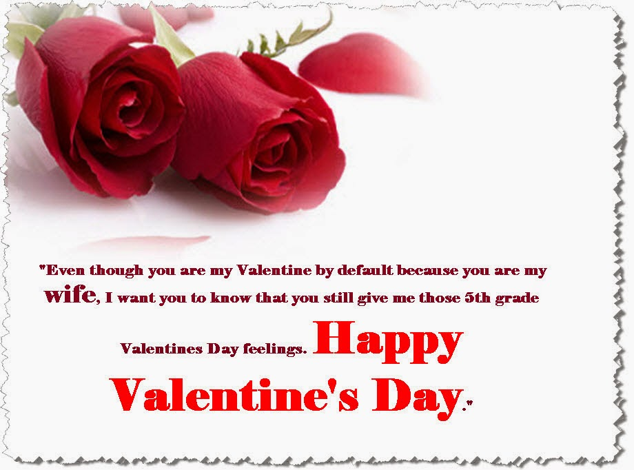 Valentines Day Love Letters For Him Images  Letter Examples Ideas