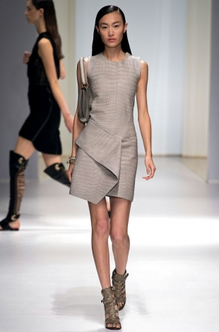 Salvatore-Ferragamo-Collection-Spring-2013-7