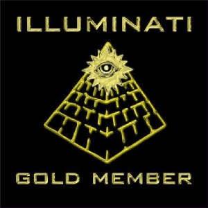 Membership Now Open