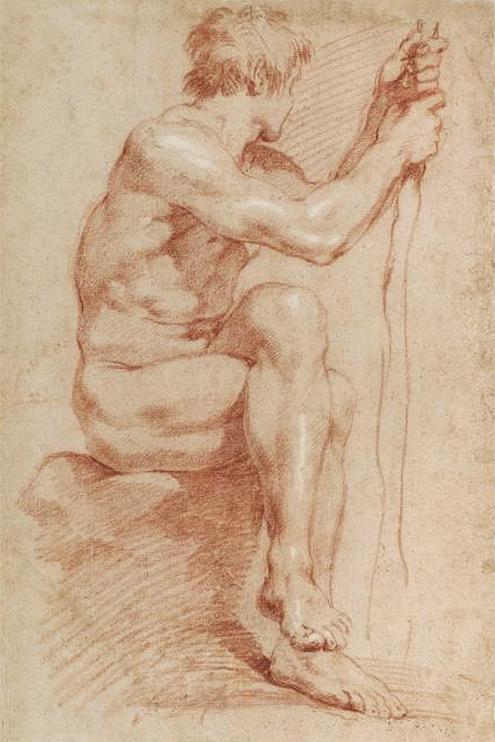 gian lorenzo bernini escultor: