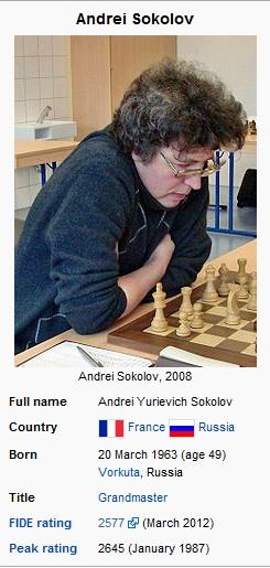 http://4.bp.blogspot.com/-40pXEt02G-U/T57ffRsZ8xI/AAAAAAAACjE/vJ2UFL9fbP0/s640/Sokolov.jpg