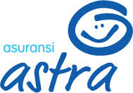 Astra Insurance Account Officer