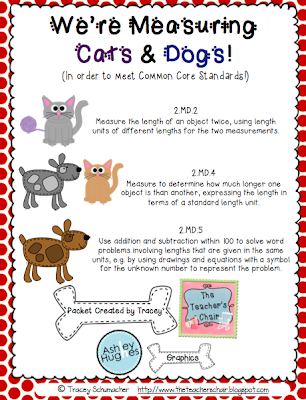 comparison essay about cats and dogs