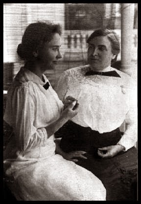Helen-Keller-and-Ann-Sullivan